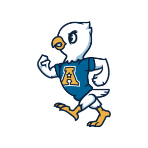 Avondale Meadows Academy Eagles