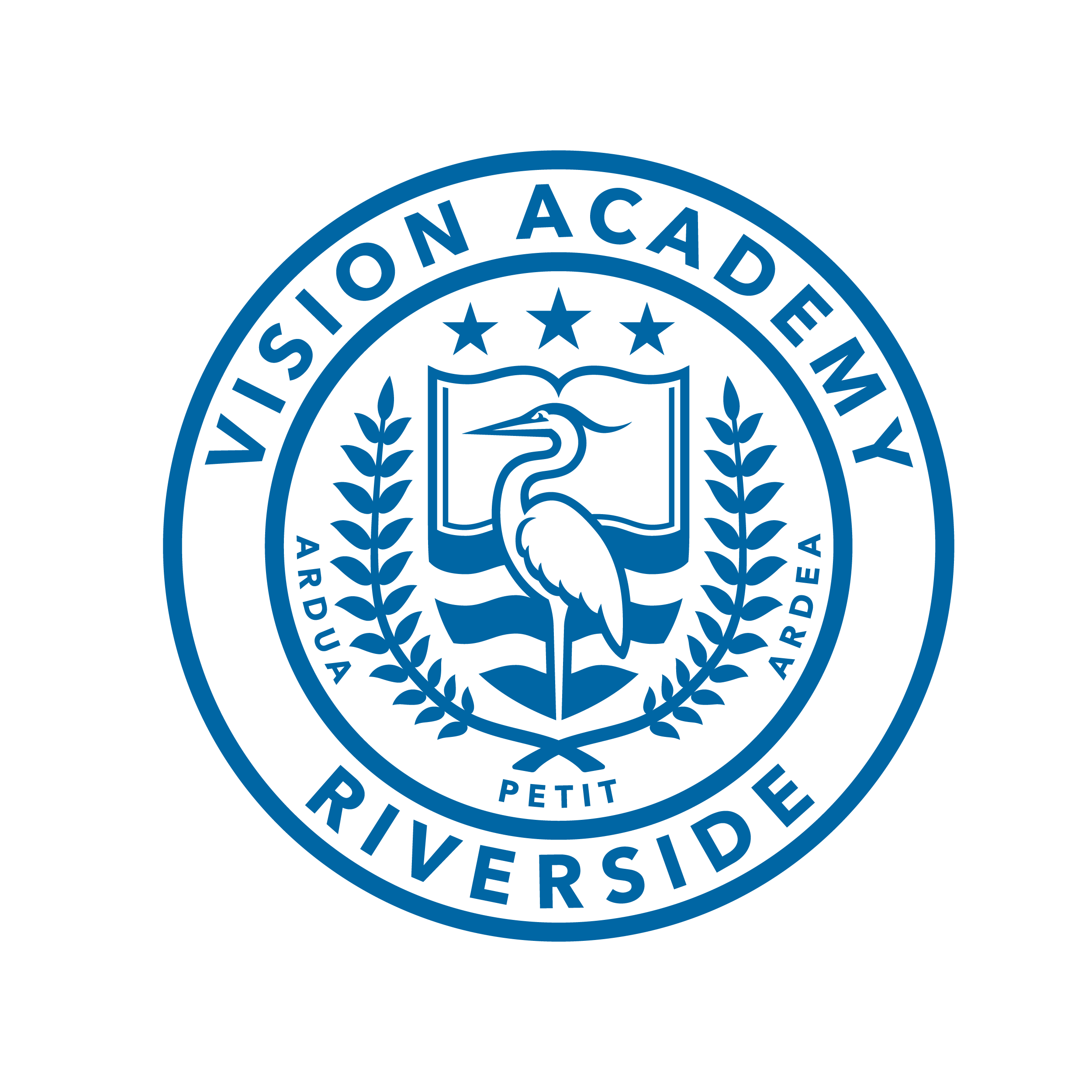 Vision Academy Seal-White-01 (1)